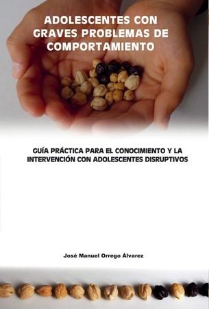 Libros de José Manuel Orrego Álvarez en Librería Cervantes