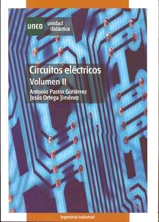 pack manual de tuneles y obras subterraneas voliii