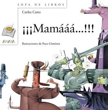 Librería Cervantes : libros desde 1921