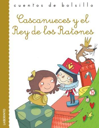Librería Desde Librería Librería CervantesLibros Desde 1921 CervantesLibros 1921 CervantesLibros tsQdCBhxr